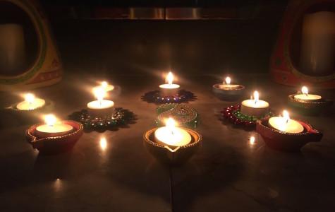 Hindus Deserve Three-Star Holidays