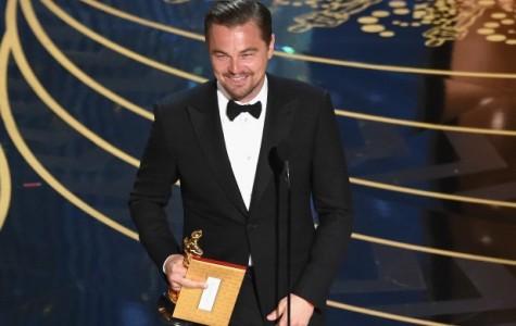 The 88th Academy Awards – A Re-cap