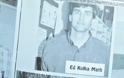 Ed Kulka