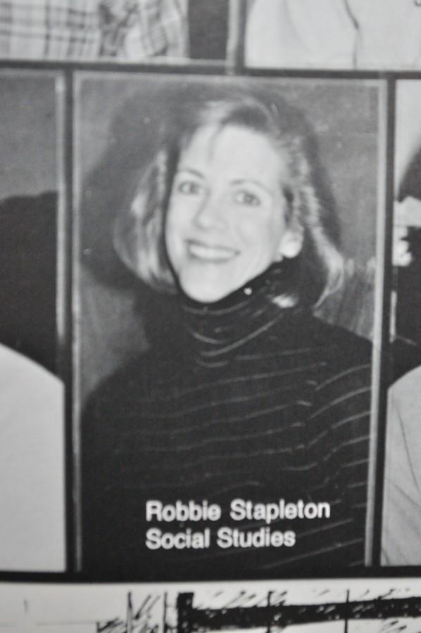 Robbie+Stapleton