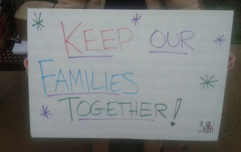 BREAKING NEWS: Help Stop the Deportation of Ann Arbor Family