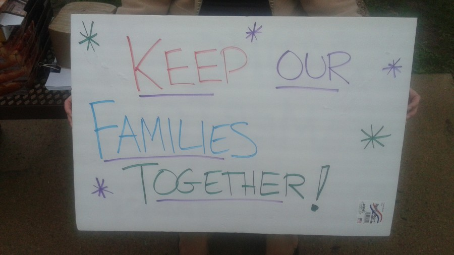 BREAKING+NEWS%3A+Help+Stop+the+Deportation+of+Ann+Arbor+Family