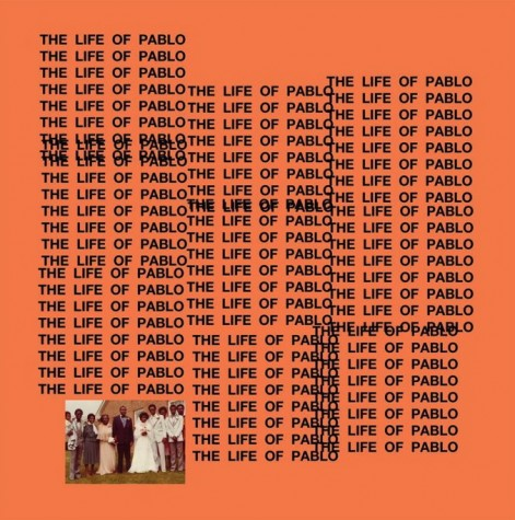 "Kanye West's ""The Life of Pablo"" – Album Review"
