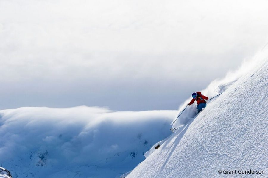 Warren+Miller%27s+%22Here%2C+There+%26amp%3B+Everywhere%22