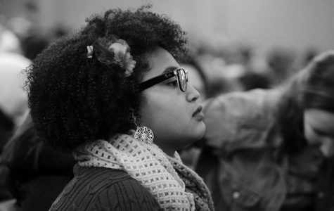 MLK Symposium 2017