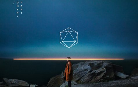 "Album Review ""A Moment Apart"" by ODESZA"