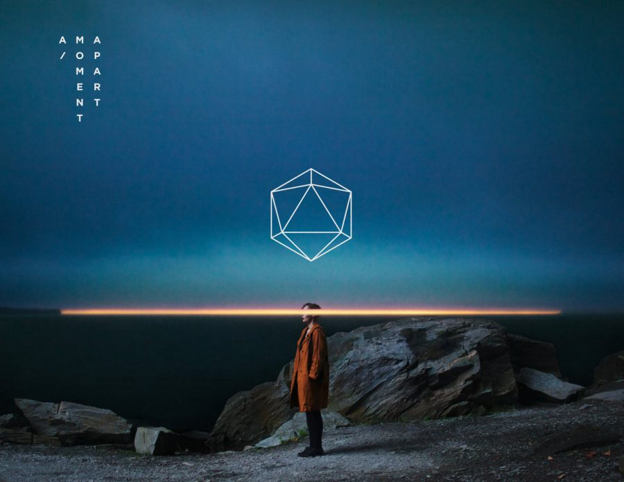 Album+Review+%22A+Moment+Apart%22+by+ODESZA