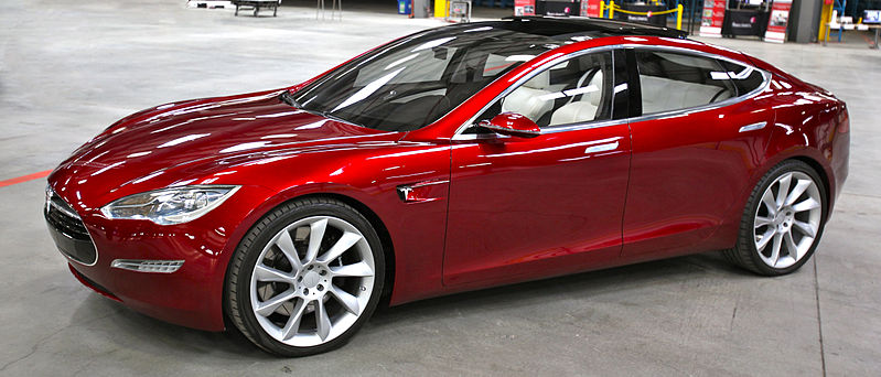 Car Questions Answered: What Exactly Are Tesla's Quality Issues