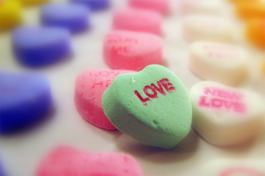10 Valentine's Day Gifts if You're Broke