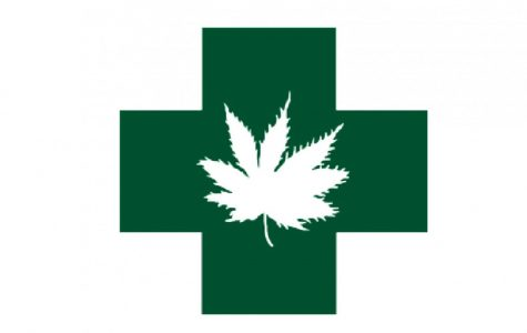 A New Perspective on Medical Marijuana