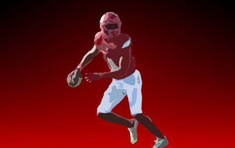 Lamar Jackson: Quarterback