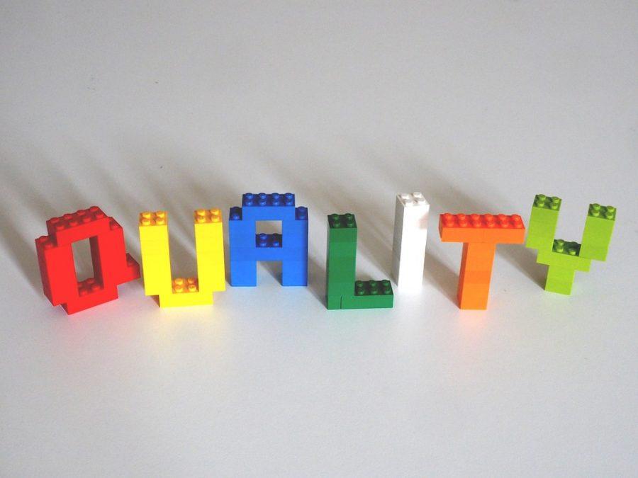 Quality+Over+Quantity