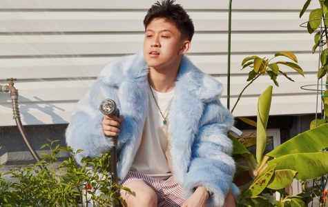 From Rags to Rich Brian: Exploitation and Erasure Within Representation