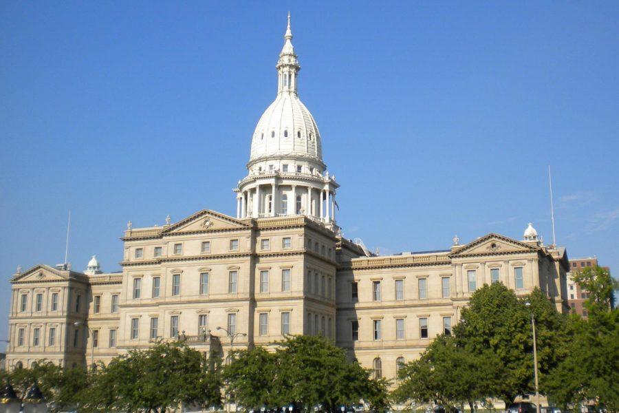 The 2018 Michigan Gubernatorial Race: Who Will You Choose?