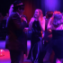 Many Masks and Dances: Community High School Hosts Its First Masquerade Dance