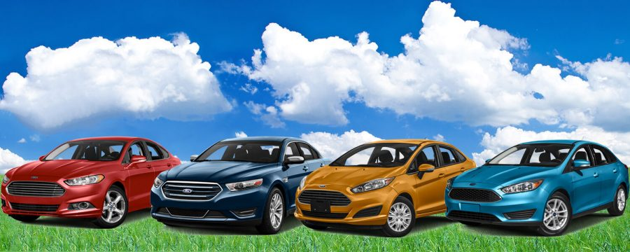 Ford%3A+Sedans+Out+By+2022