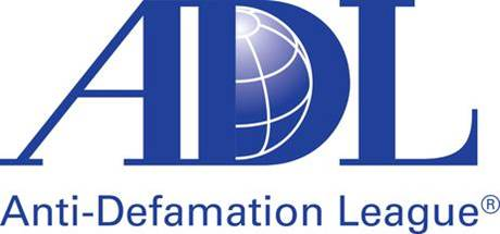Anti-Defamation League visits Temple Beth Emeth