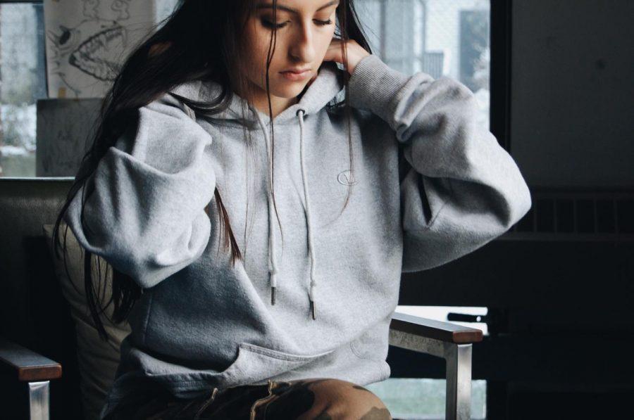 Sofia Stunting
