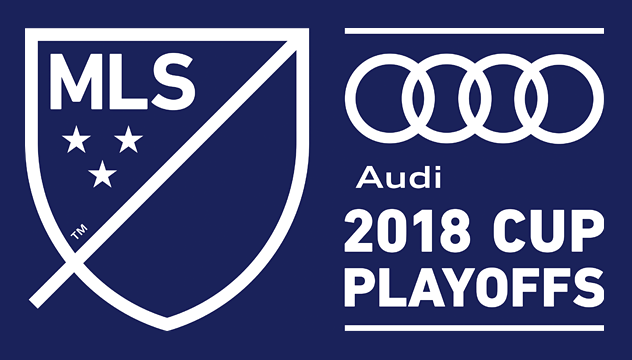 The+2018+MLS+Cup
