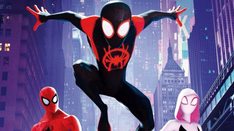 Spider-Man%3A+Into+the+Spider-Verse