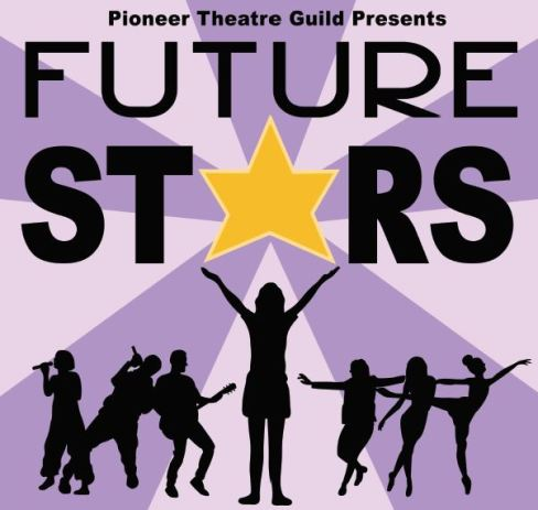 Pioneer Theater Guilds Future Stars Around the Corner