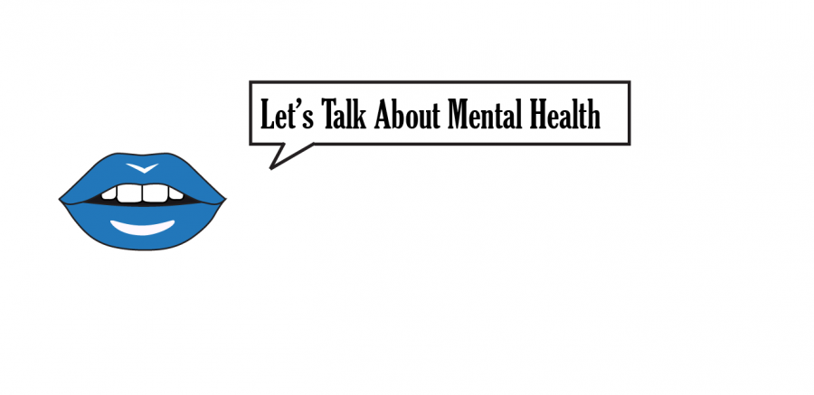 Let%27s+talk+about+mental+health