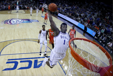 NCAA Proposes Rule Changes To Ensure More Accurate Calls And Player Safety