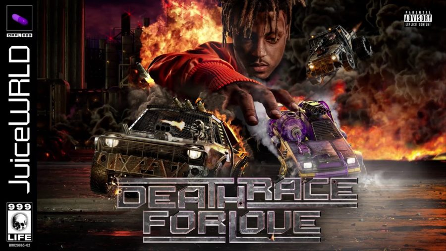 %22Death+Race+For+Love%22