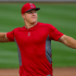 Mike Trout's new record-breaking deal