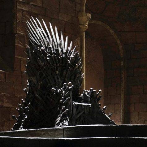 """Game of Thrones"": The end of appointment television"