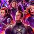 """Avengers: Endgame"": The end of an era"