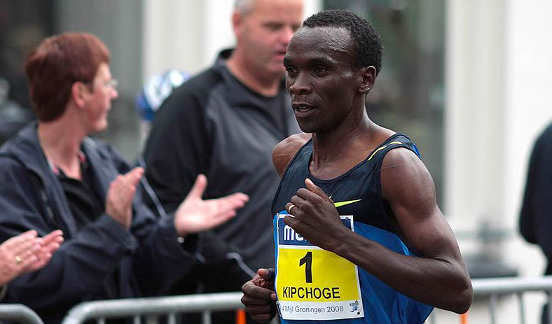 The+sub+two-hour+marathon%3A+how+Eliud+Kipchoge+did+the+impossible