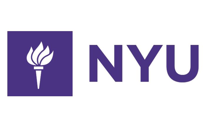 New+York+University+visits+CHS