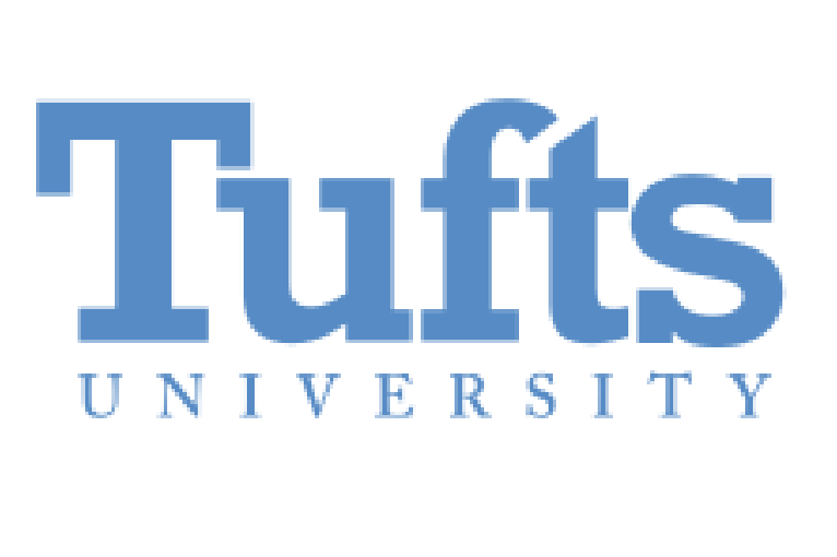 College+visits%3A+Tufts+University