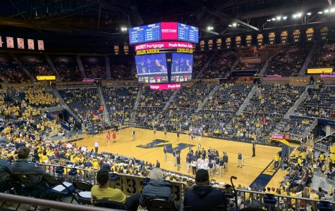 Michigan Basketball preview