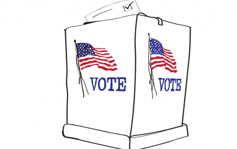 A voting system for the people
