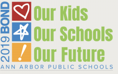 Ann Arbor voters pass $1 billion dollar bond for public schools