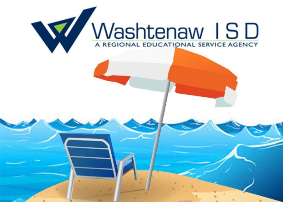 Washtenaw Schools eye a change for 2020-2021