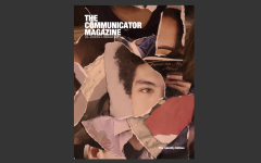Communicator: Volume 46, Edition 3
