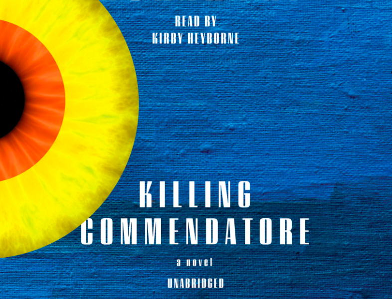 %22Killing+Commendatore%22+review%3A+art+and+loneliness+in+Japan+and+elsewhere