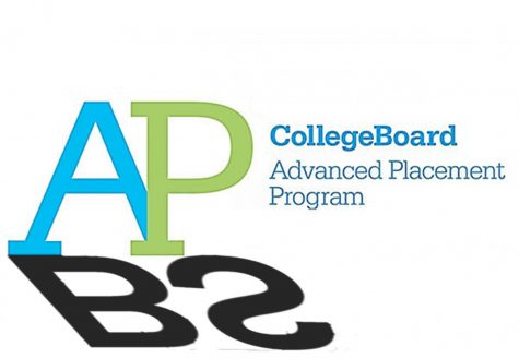 I signed up for an AP exam; I got a farce