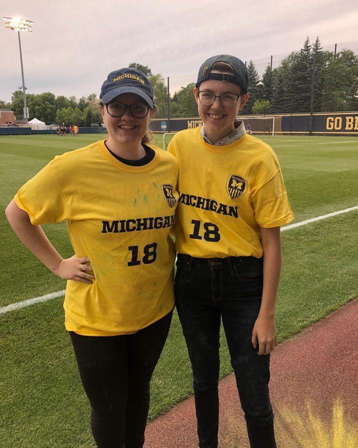 Michigan+Soccer%21+%281%29