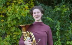 Women in Jazz: Abby Kohn