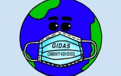 GIDAS fundraises for addiction research