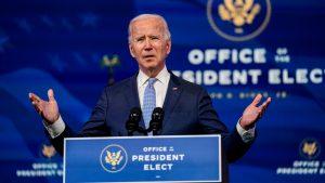 Photo courtesy of nytimes.com