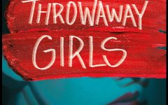 Throwaway Girls Book Review