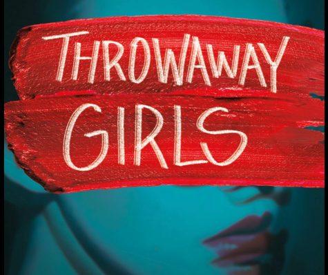 """""""Throwaway Girls"""" Book Review"""