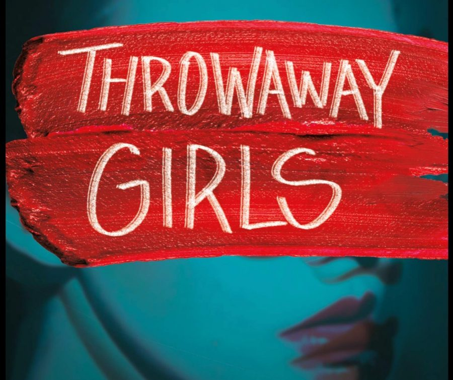 %22Throwaway+Girls%22+Book+Review