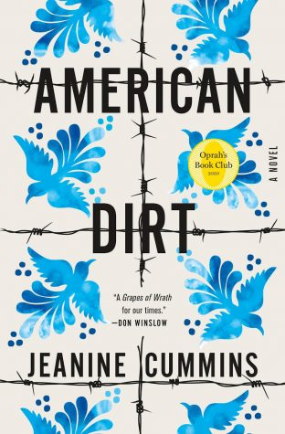 """American Dirt"" Book Review"