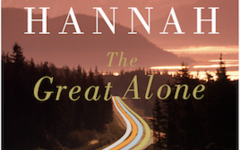 The Great Alone Book Review